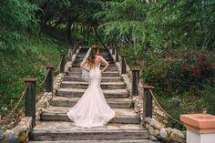 AN INTERTWINED EVENT: BOHO WEDDING AT RANCHO LAS LOMAS | Intertwined Weddings & Events |  Jim Kennedy Photographers   Rancho Las Lomas Wedding, Orange County Wedding, Wedding Florals, Blush Wedding