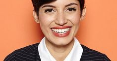 Hey,+Shorty:+4+Rad+Dos+For+Pixie+Cuts+#refinery29+http://www.refinery29.com/55218