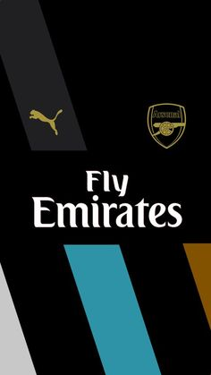 Arsenal Puma Fly Emirates Football Icon, Football Kits, Football Jerseys, Arsenal Jersey, Arsenal Fc, Fifa, Fly Emirates Jersey, Camisa Arsenal, Arsenal Wallpapers