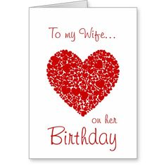 Birthday Cards For Her Images