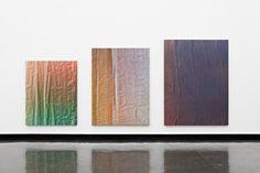 Fold / Tauba Auerbach