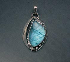 Labradorite Jewelry 76.20 Cts 43x30x7 MM AM-1713 Labradorite Labradorite Cabochon Super Quality Natural Labradorite Gemstone