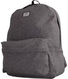 b3e4e1b86a6 Vans Old School. Herschel Heritage Backpack
