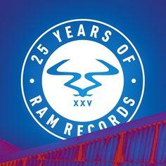 Record Company, Revolutionaries, Drums, Mushroom, Bass, Album, Music, Musica, Musik