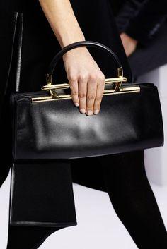 Les meilleures marques de luxe à Luxury & Vintage Madrid