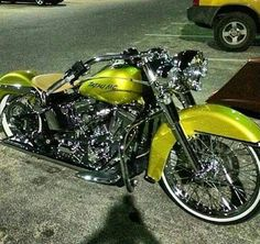 """Sun rise/Sun set Sun rise/Sun set..etc..etc... Point is...ever seen anything more beautiful then this???  Other than the aforementioned. That is,☝""""you, her, together on your bike...& what I mentioned""""☝...✌"""