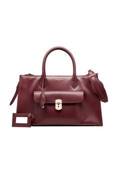 8a941c0bde4 Balenciaga s New Website Is An Online Window Shopper s Dream. Balenciaga  HandbagsHandbags ...