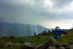 Avnish_Dhoundiyal_travel_photographer_Triund (6)