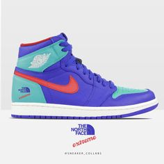 739c4f20b8c Image may contain  shoes Jordan 9