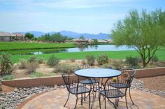 Tucson Retirement Homes Heritage Highlands, Sun City Vistoso, Saddlebrooke Up to $300,000 http://www.OroValleyRealEstateAndHomes.com/Listing/ProcessJumpSearch.aspx?JumpSearch=9135592&Page=1