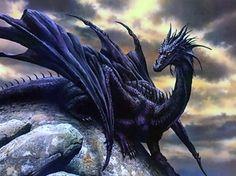 black_dragon-2.jpg (685×512)