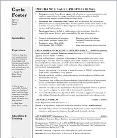 free professional resume templates related cv templates - Sample Professional Resume Templates