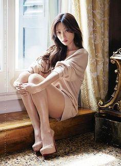 深田恭子 Kyoko Fukada Japanese actress もっと見る