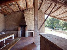 http://turismerural.com/ca/fotos-casa-rural/masoveria-riambau/