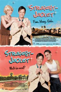 Straight-Jacket...I love this fun movie!
