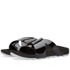 Nike Taupo QS (Black)