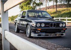 BMW C1 2.3 Alpina 1984 https://www.classicdriver.com/en/car/bmw/alpina/1984/390029?utm_medium=email
