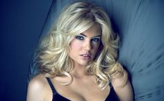 Kate Upton Hot Pictures | Inspiration