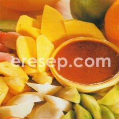 resep soto padang bumbu asli enak resep masakan indonesia resep ...