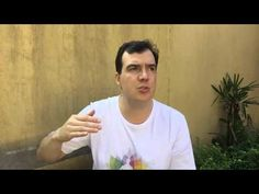 Espiritualidade na Prática 001 - Pontos Fortes e Fracos - YouTube