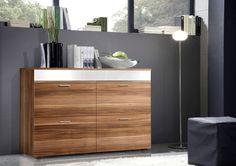 drawer units | stylish drawer units | modern Chest of Drawers | chest of drawers | dressers for sale | bedroom drawer units | 6 drawer storage unit