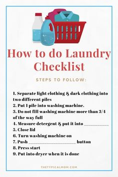 It's almost National Laundry Day and now is the perfect time to focus on life skills for children and how to do laundry is one of the most important of them all! Use this free laundry room printable to teach them the steps to washing their clothes properl Life Skills For Children, Life Skills Lessons, Teaching Life Skills, Lessons For Kids, Teaching Kids, Life Skills Activities, Life Skills Classroom, Doing Laundry, Small Laundry