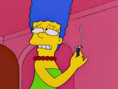 the Simpsons without context Simpsons Meme, The Simpsons, Simpson Tumblr, Oh Captain My Captain, Puff And Pass, Cartoon Profile Pictures, Cartoon Background, Walt Disney Studios, Lost Boys
