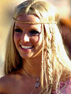 Die 62 Besten Bilder Von Haarstyle Hair Hair Makeup Und Hair Bangs
