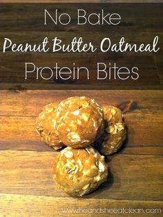 no-bake-peanut-butter-protein-oatmeal-bites-balls-dessert-he-she-eat-clean.jpg