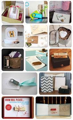 Paperie Boutique • packaging, product presentation, marketing ideas and branding for professional photographers » packaging