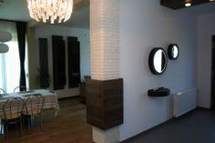 Divider, Dressing, Mirror, Room, Furniture, Home Decor, Bedroom, Decoration Home, Room Decor