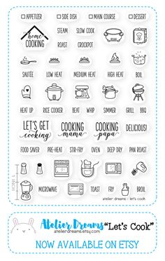 new-lets-cook-planner-stamps