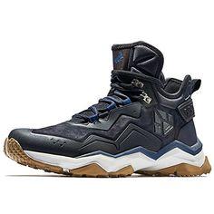 7dbac3128 3209 Best Footwear & Accessories images in 2019   Footwear, Hiking ...