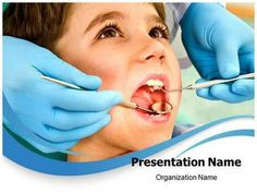 Make a professional-looking #PPT #presentation on topics related to #medical in general and dental in specific, with our Dental Care PowerPoint #template quickly and affordably. Download #Dental #Care #editable #ppt #template now at affordable rate and get started. Our royalty #free Dental Care Powerpoint #template could be used very effectively for Dental Care, #Dental, #oral #care and related PowerPoint #presentations.