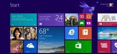 El botón Inicio regresa a Windows 8.1. Descubre cómo luce en esta nueva publicidad de Microsoft.