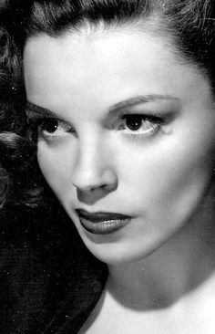 1000 Images About Makeup On Pinterest Judy Garland