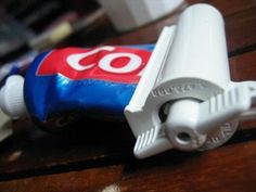 Cool inventions 27 pics