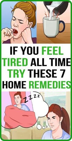 Herbal Remedies, Health Remedies, Home Remedies, Natural Remedies, Holistic Remedies, Arthritis Remedies, Natural Treatments, Skin Treatments, Always Tired And Sleepy