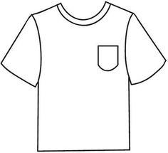 Maestra de Infantil: Prendas de vestir y complementos