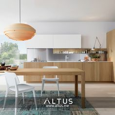 euromobil cucines antis multisystem ensures creative orderliness in your kitchen where everything you need is antis kitchen furniture