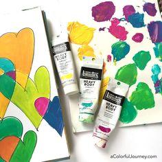 color-theory-carolyn-dube