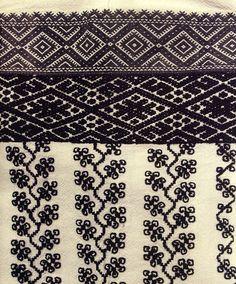 Поділля, Україна FolkCostume&Embroidery: March 2013