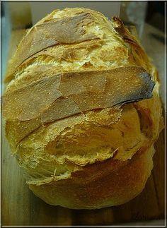 kenyér római tálban - limara