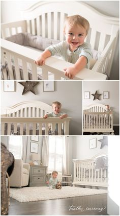 Babies Archives - Page 2 of 12 - Atlanta Newborn Photographer | Natural, Organic Newborn and Baby Photography