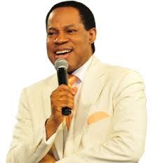 Rhapsody of Realities 5 February 2020 Peculiar Lineage Of Champions Year Bible Reading Plan, Chosen Generation, Pastor Chris, Righteousness Of God, Matthew 25, Inspirational Articles, 1 Timothy, Godly Man, Son Of God