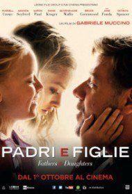 padri_e_figlie-210x300