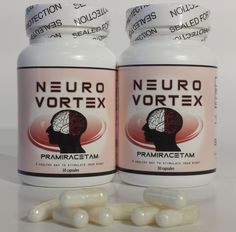 Neuro Boost Increase Your Mental Power at http://FailedMemory.com
