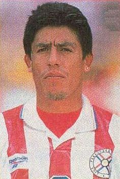 brizuela, hugo 1998.jpg (245×364)