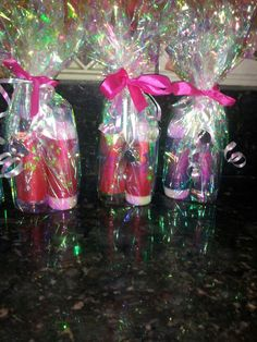 Baby Shower Prizes Ideas   So Thatu0027s It For This October Baby Shower Ideas  Post. Stay Tuned For ...   Baby Shower (fall)   Pinterest   October Baby  Showers, ...
