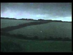 Iluminatta Brasil - Eneagrama - Exemplo de Tipo 4 - YouTube